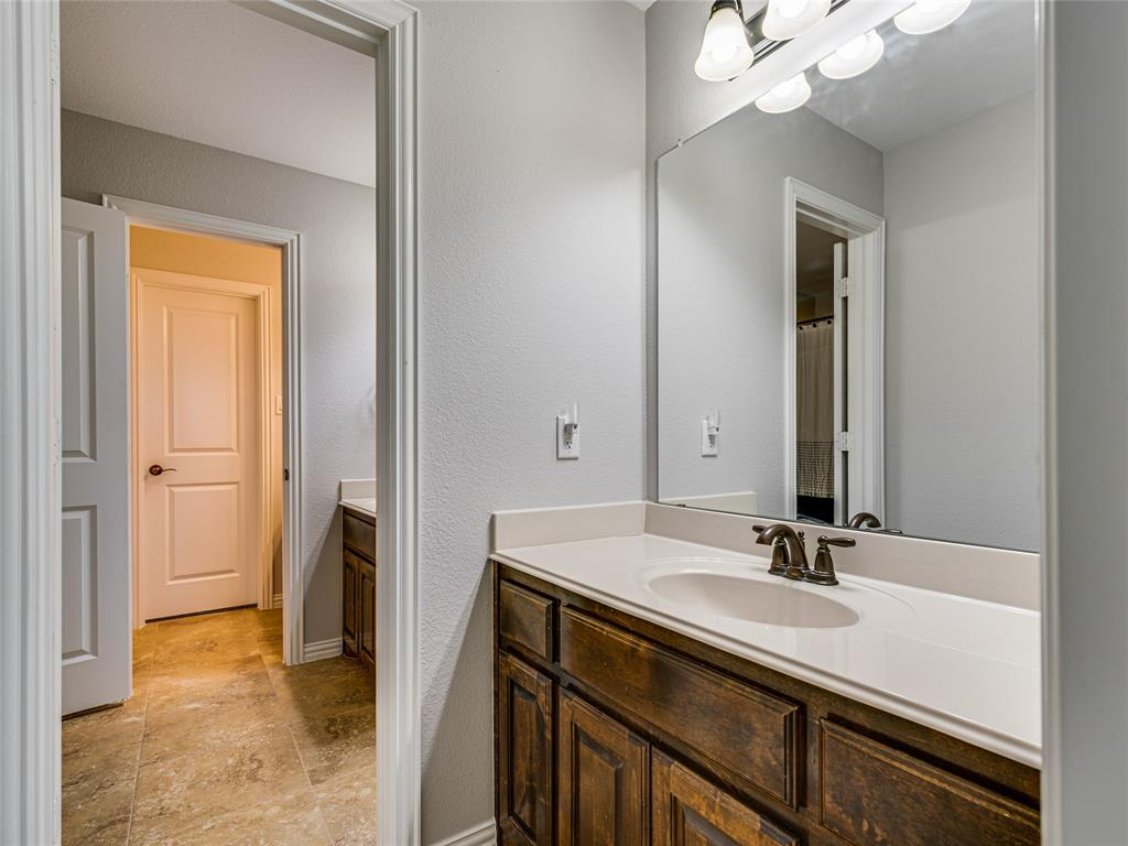8820 Rex  Court, Waxahachie, Texas 75167 - acquisto real estate best relocation company in america katy mcgillen
