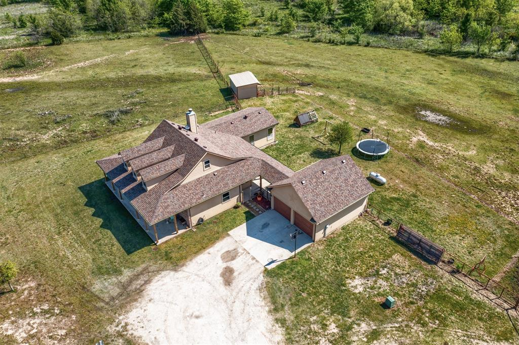 252 Emberson Ranch  Road, Pilot Point, Texas 76258 - acquisto real estate best looking realtor in america shana acquisto