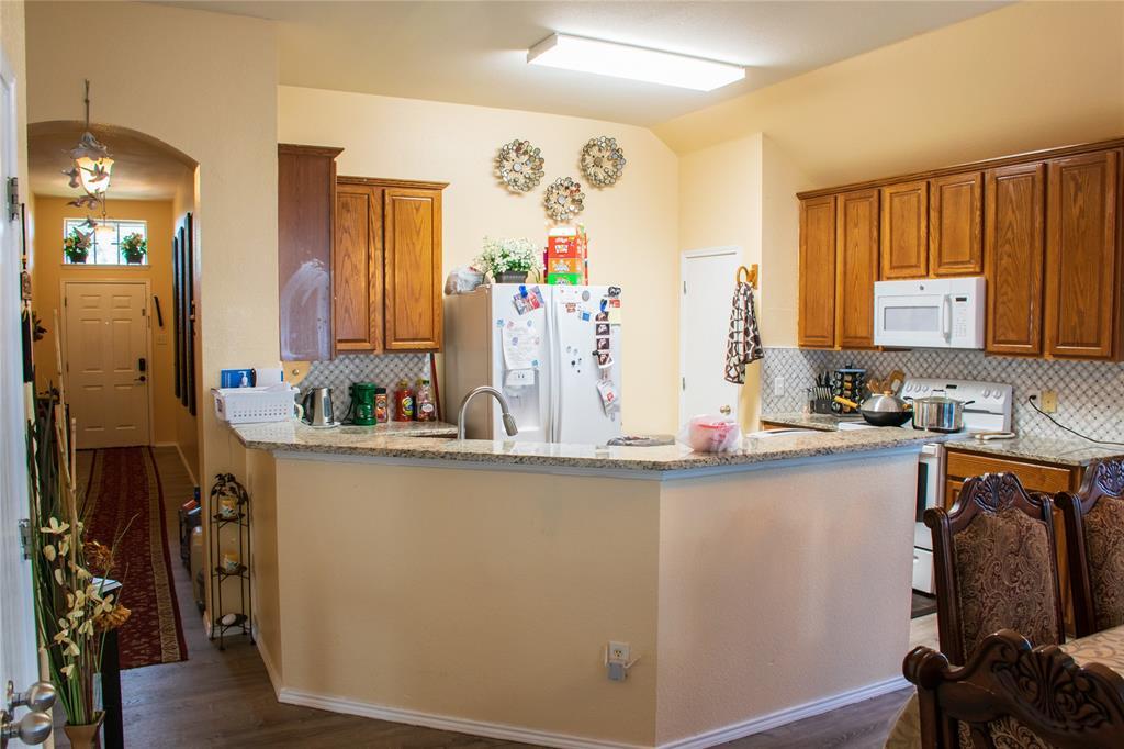 2117 Pacino  Drive, Fort Worth, Texas 76134 - acquisto real estate best prosper realtor susan cancemi windfarms realtor
