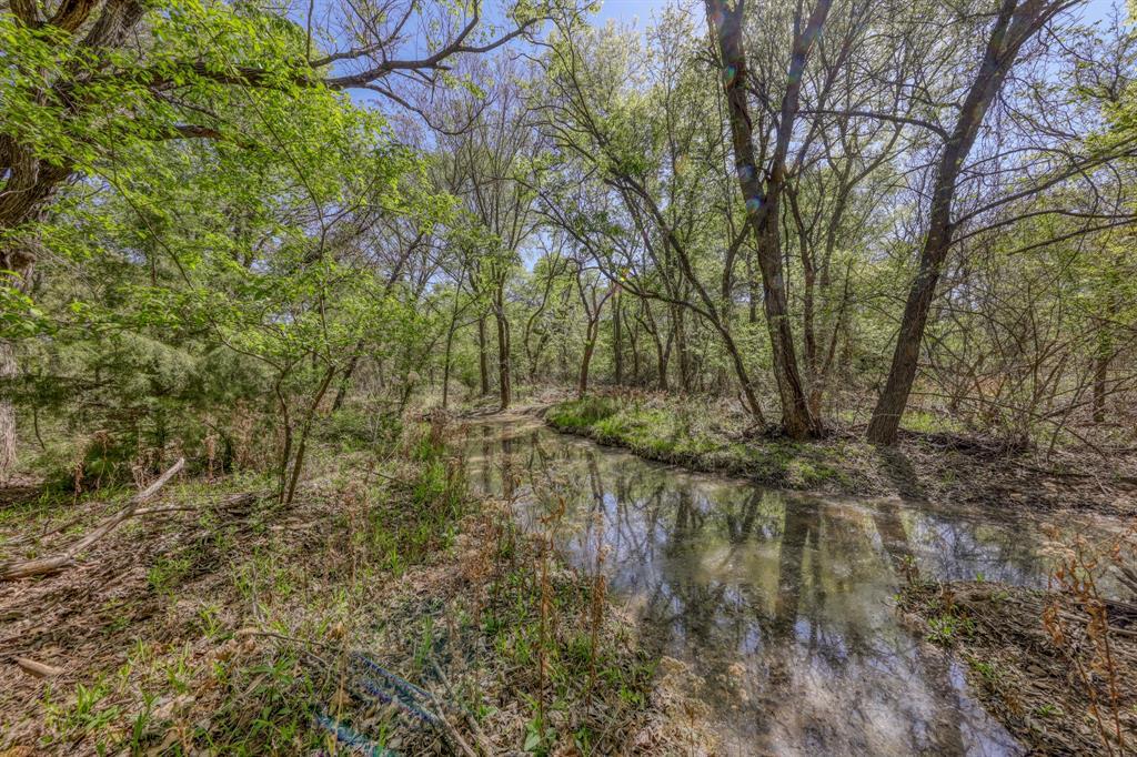 TBD 60 Bosal  Lane, Weatherford, Texas 76088 - acquisto real estate best allen realtor kim miller hunters creek expert