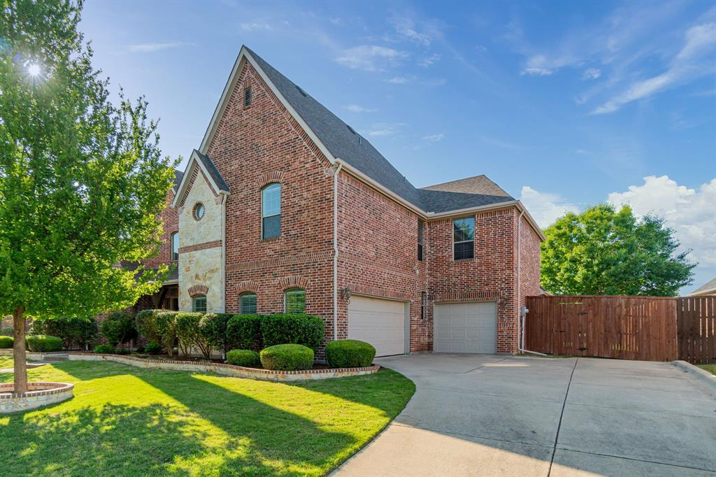408 Dakota  Drive, Murphy, Texas 75094 - Acquisto Real Estate best mckinney realtor hannah ewing stonebridge ranch expert