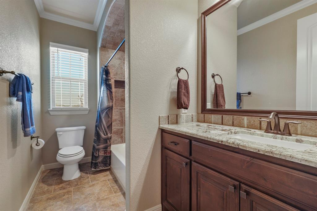 12391 Dolce Vita Drive, Fort Worth, Texas 76126 - acquisto real estate best photo company frisco 3d listings