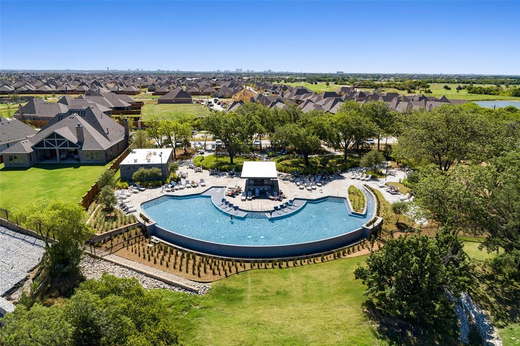 3613 Kennoway  The Colony, Texas 75056 - acquisto real estate mvp award real estate logan lawrence