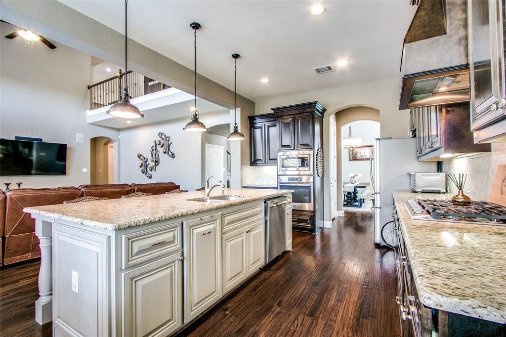 1508 Saddletree Lane, Keller, Texas 76248 - acquisto real estate best new home sales realtor linda miller executor real estate