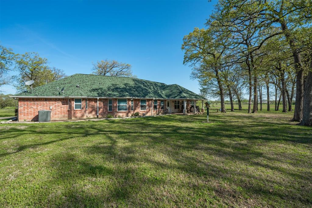 225 Vz County Road 3509 Edgewood, Texas 75117 - acquisto real estate best park cities realtor kim miller best staging agent