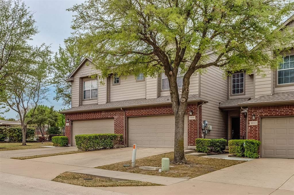 9849 Wilkins  Way, Plano, Texas 75025 - acquisto real estate best listing photos hannah ewing mckinney real estate expert