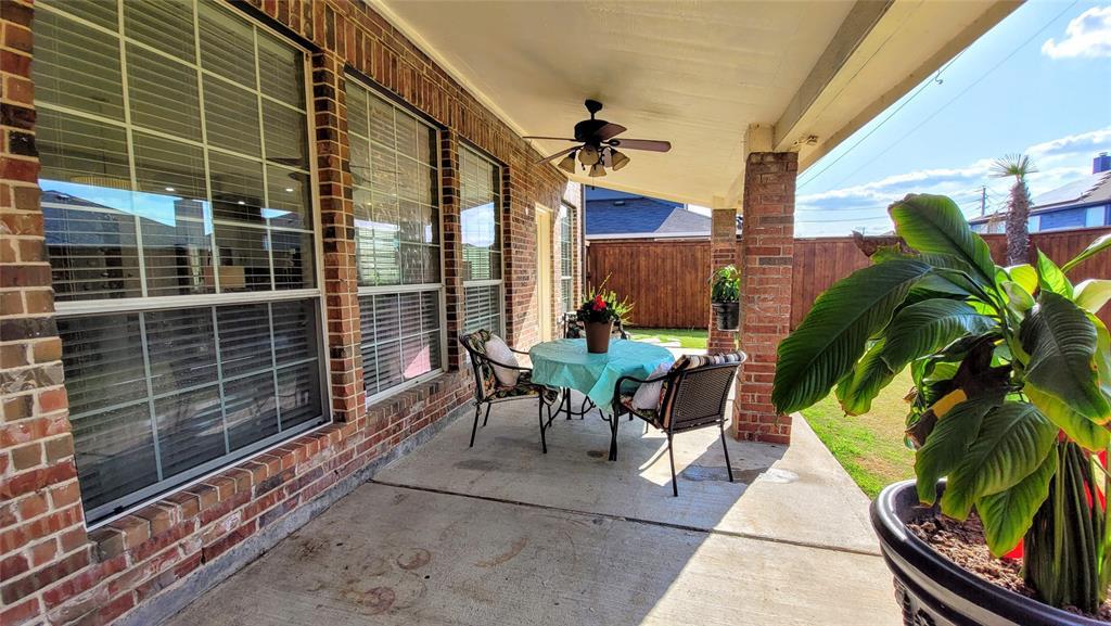 7209 Beverly Drive, Rowlett, Texas 75089 - acquisto real estate best negotiating realtor linda miller declutter realtor
