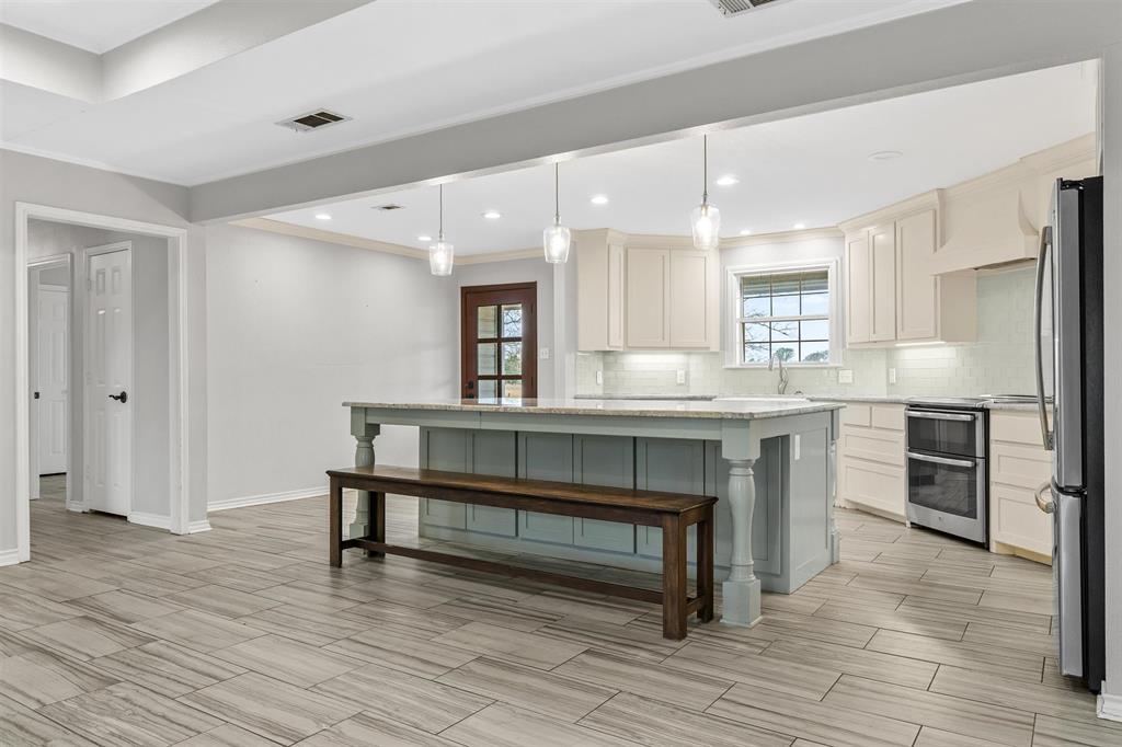 7479 FM 2909 Canton, Texas 75103 - acquisto real estate best listing listing agent in texas shana acquisto rich person realtor