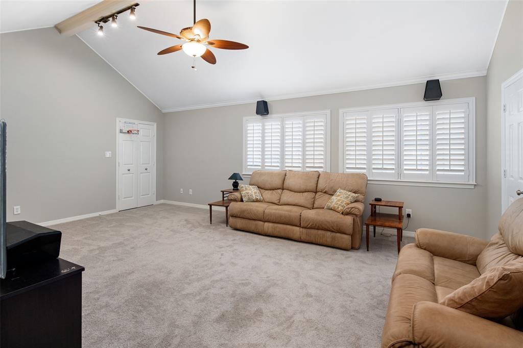 2808 Covey  Place, Plano, Texas 75093 - acquisto real estate best photos for luxury listings amy gasperini quick sale real estate
