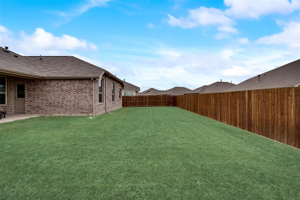 9244 Silver Dollar  Drive, Fort Worth, Texas 76131 - acquisto real estate best investor home specialist mike shepherd relocation expert