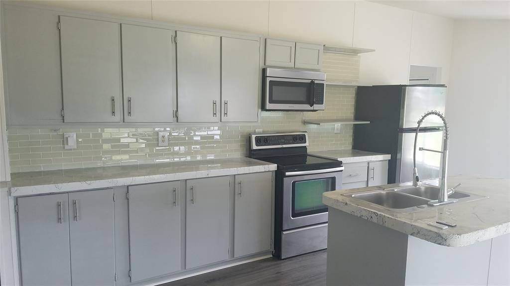 141 Chapel Hill  Lane, Waxahachie, Texas 75165 - acquisto real estate best highland park realtor amy gasperini fast real estate service