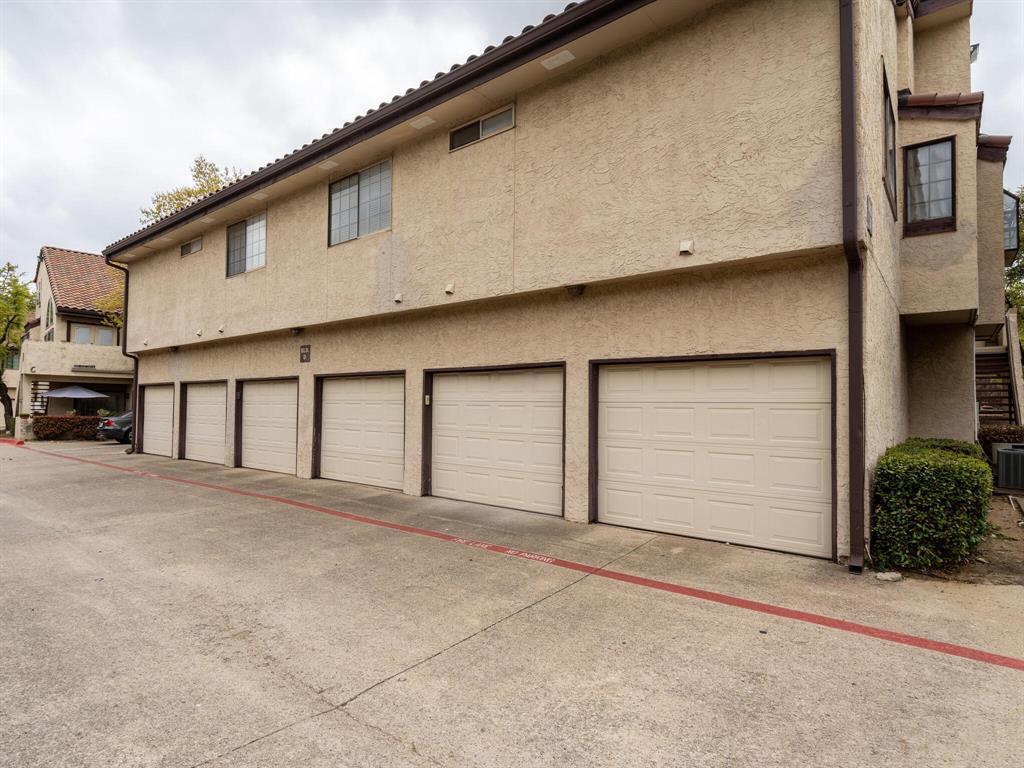 5590 Spring Valley  Road, Dallas, Texas 75254 - acquisto real estate smartest realtor in america shana acquisto