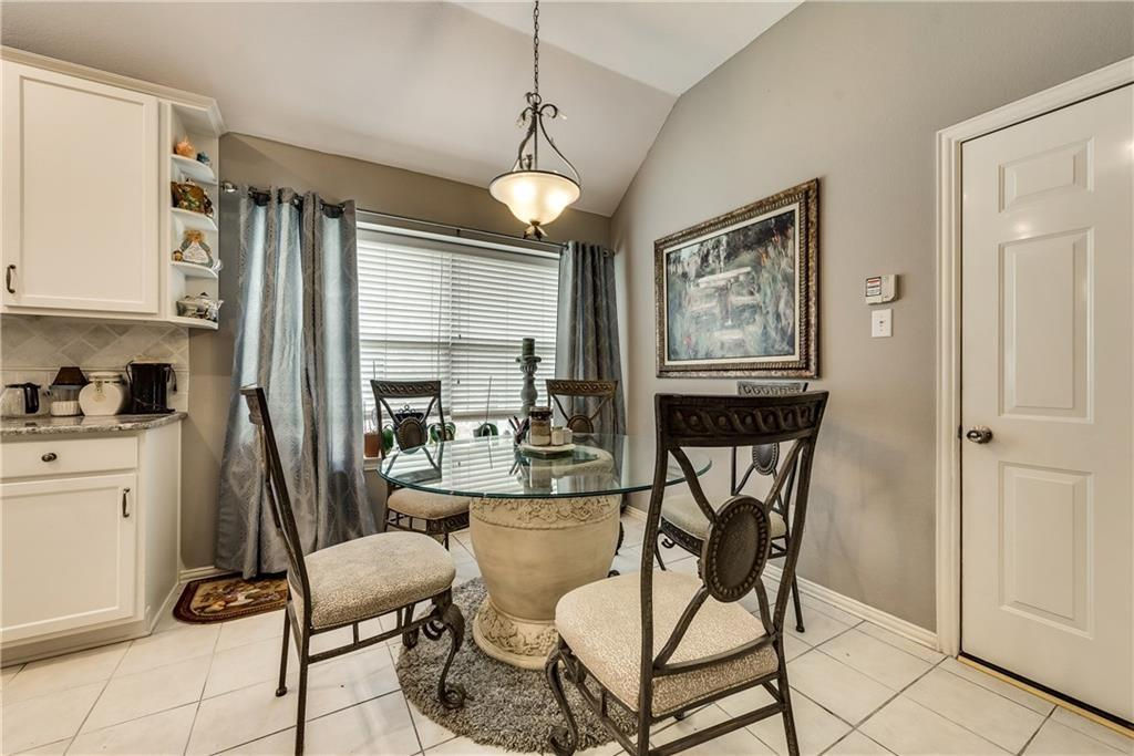 1629 Chase Oaks Court, Frisco, Texas 75036 - acquisto real estate best highland park realtor amy gasperini fast real estate service