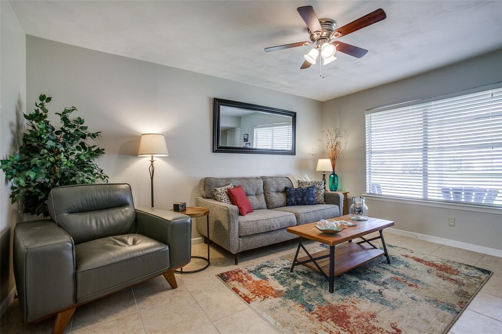 615 Cambridge Drive, Richardson, Texas 75080 - acquisto real estate best allen realtor kim miller hunters creek expert