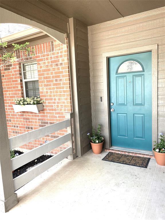 114 Rachel  Road, Weatherford, Texas 76086 - acquisto real estate best prosper realtor susan cancemi windfarms realtor