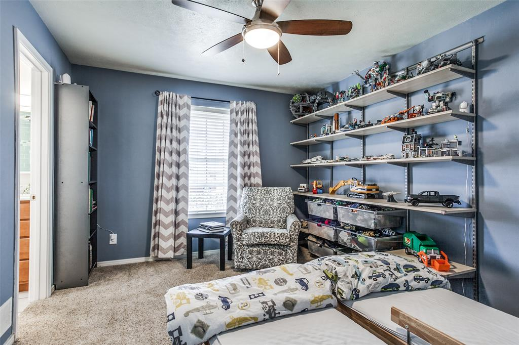 3747 Townsend Drive, Dallas, Texas 75229 - acquisto real estate best new home sales realtor linda miller executor real estate
