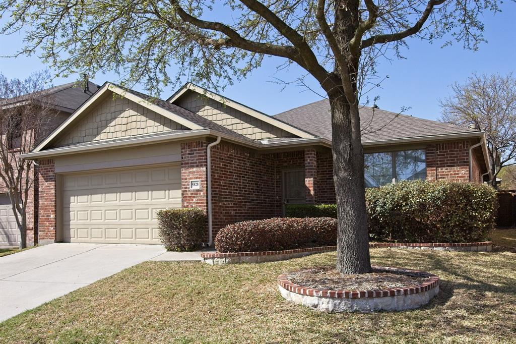 5828 Rubblestone Drive, McKinney, Texas 75070 - Acquisto Real Estate best mckinney realtor hannah ewing stonebridge ranch expert