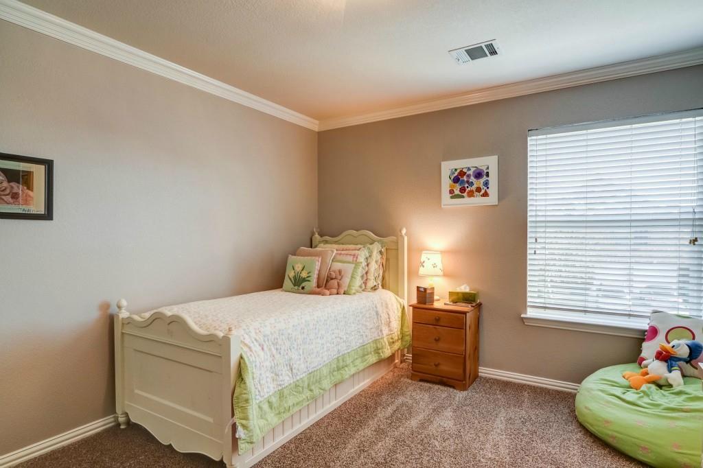 2301 Hickory Leaf  Lane, Flower Mound, Texas 75022 - acquisto real estate best new home sales realtor linda miller executor real estate