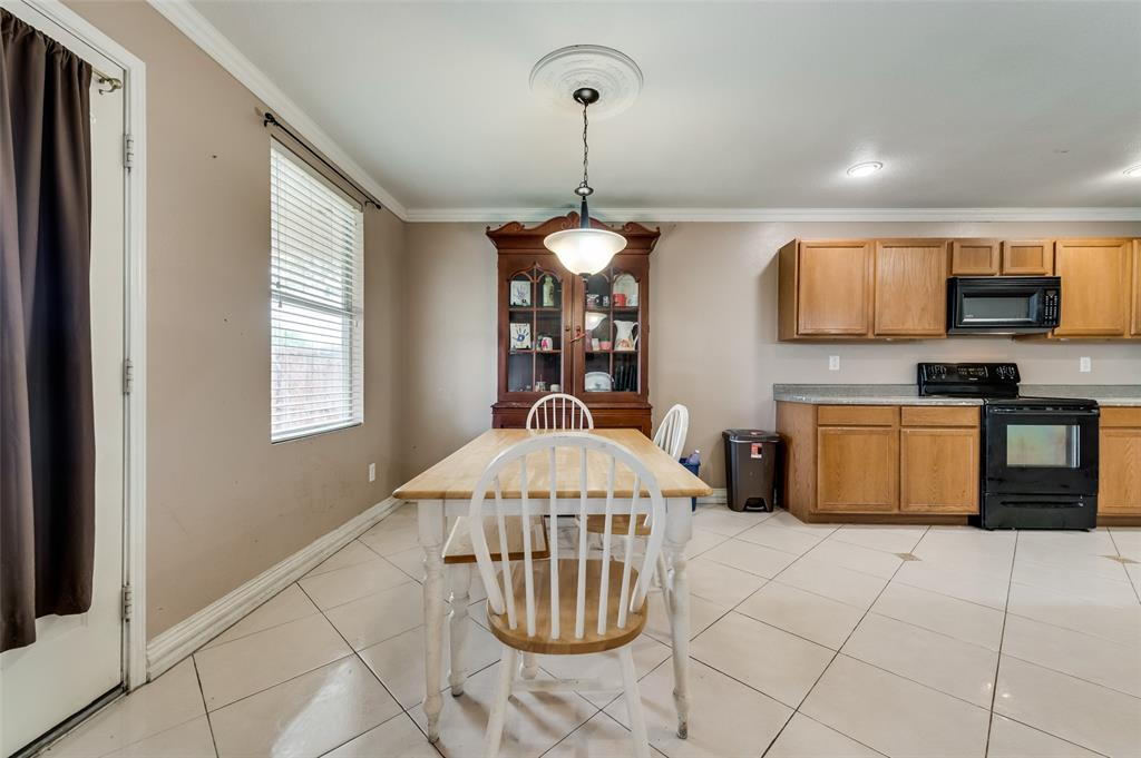2932 Jamestown  Drive, Wylie, Texas 75098 - acquisto real estate best real estate company to work for