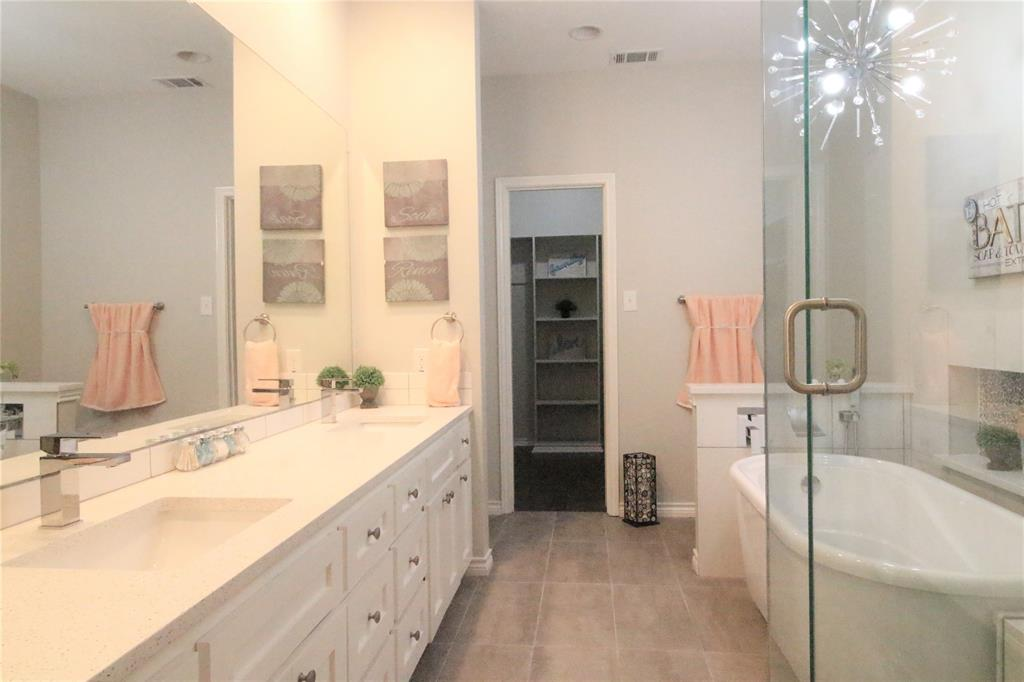 54 Crown  Place, Richardson, Texas 75080 - acquisto real estate best listing photos hannah ewing mckinney real estate expert
