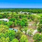 390 Mule  Run, Gainesville, Texas 76240 - acquisto real estate best prosper realtor susan cancemi windfarms realtor
