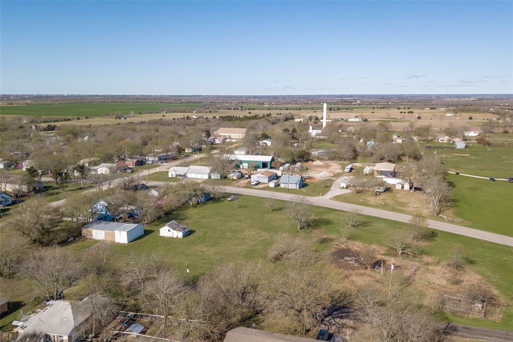 103 Church  Bailey, Texas 75413 - acquisto real estate best looking realtor in america shana acquisto