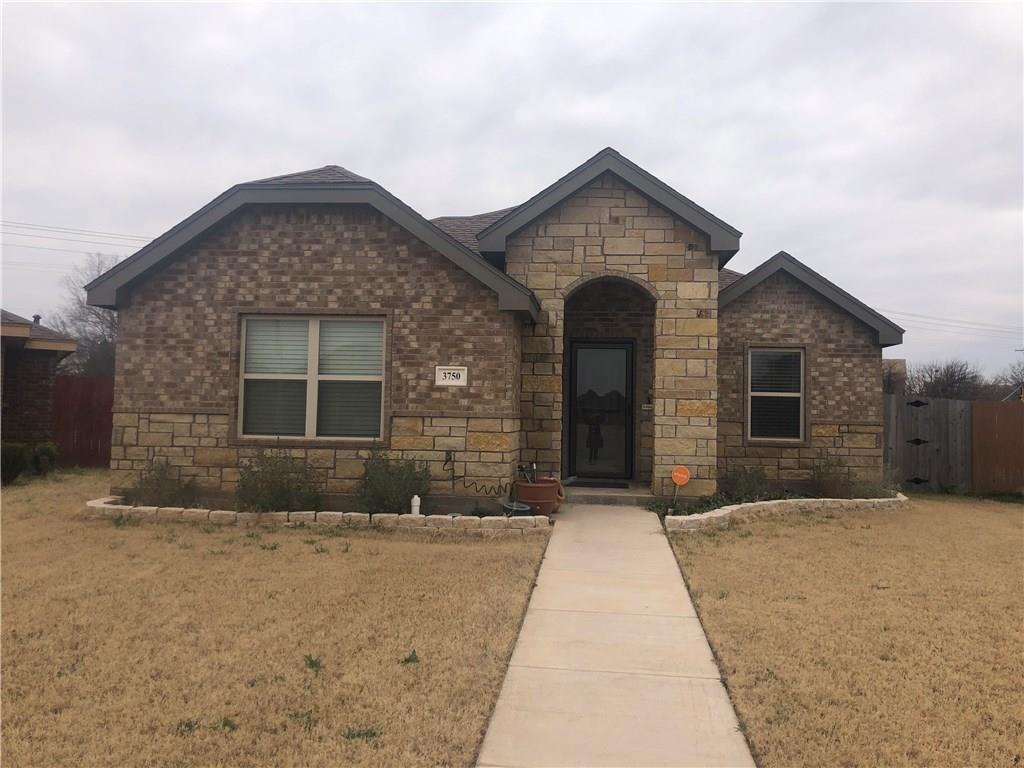 3750 Kallies Cove, Abilene, Texas 79606 - Acquisto Real Estate best plano realtor mike Shepherd home owners association expert
