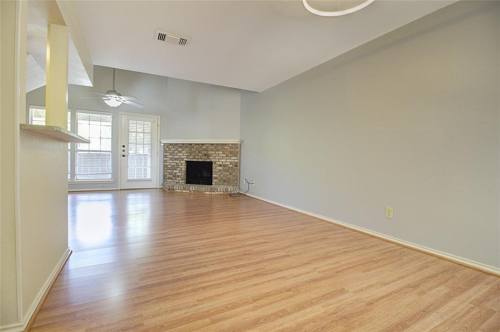 5565 Preston Oaks Road, Dallas, Texas 75254 - Acquisto Real Estate best mckinney realtor hannah ewing stonebridge ranch expert