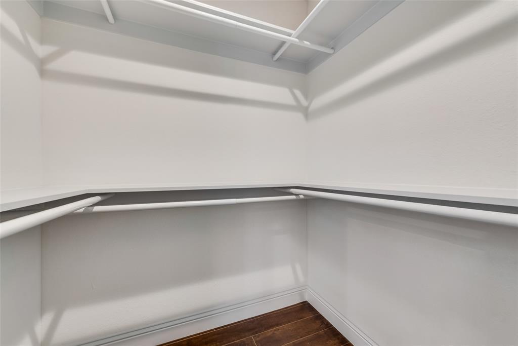 303 S. Walker  Street, Dallas, Texas 75149 - acquisto real estate best listing listing agent in texas shana acquisto rich person realtor