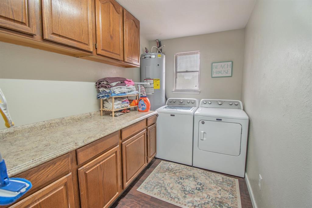 104 Oak Lane, Burleson, Texas 76028 - acquisto real estate best listing photos hannah ewing mckinney real estate expert