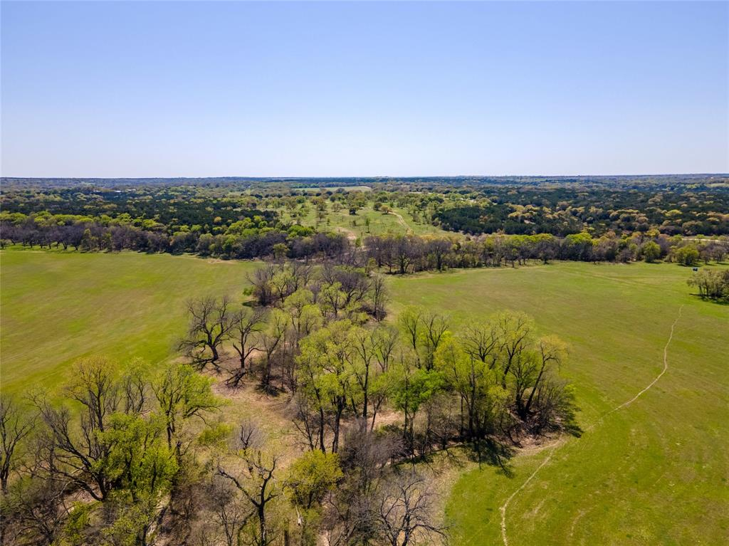 1033 County Road 305 Jonesboro, Texas 76538 - acquisto real estate best real estate company to work for