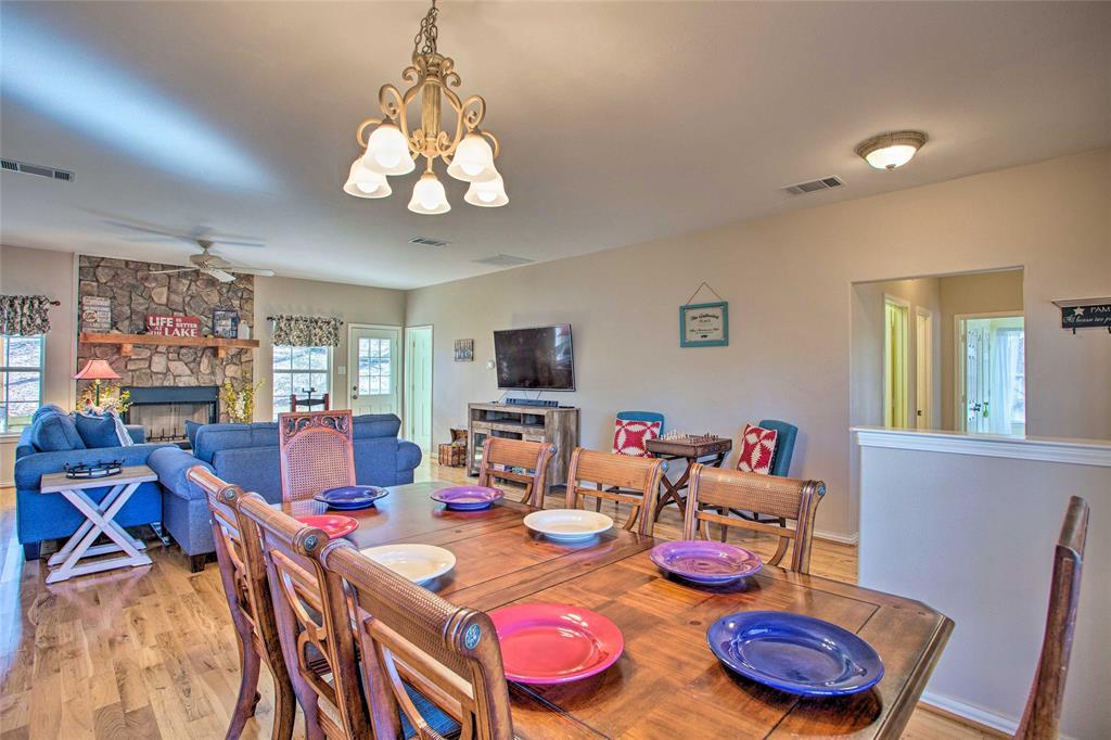 2133 Private Road 7908  Hawkins, Texas 75765 - acquisto real estate best celina realtor logan lawrence best dressed realtor