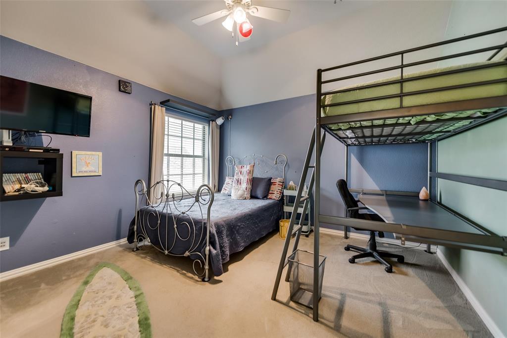 2808 Pioneer  Drive, Melissa, Texas 75454 - acquisto real estate smartest realtor in america shana acquisto