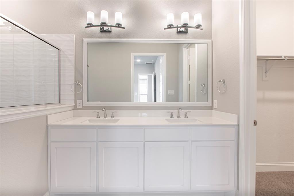 8543 Ottowa Ridge, Frisco, Texas 75034 - acquisto real estate best realtor westlake susan cancemi kind realtor of the year