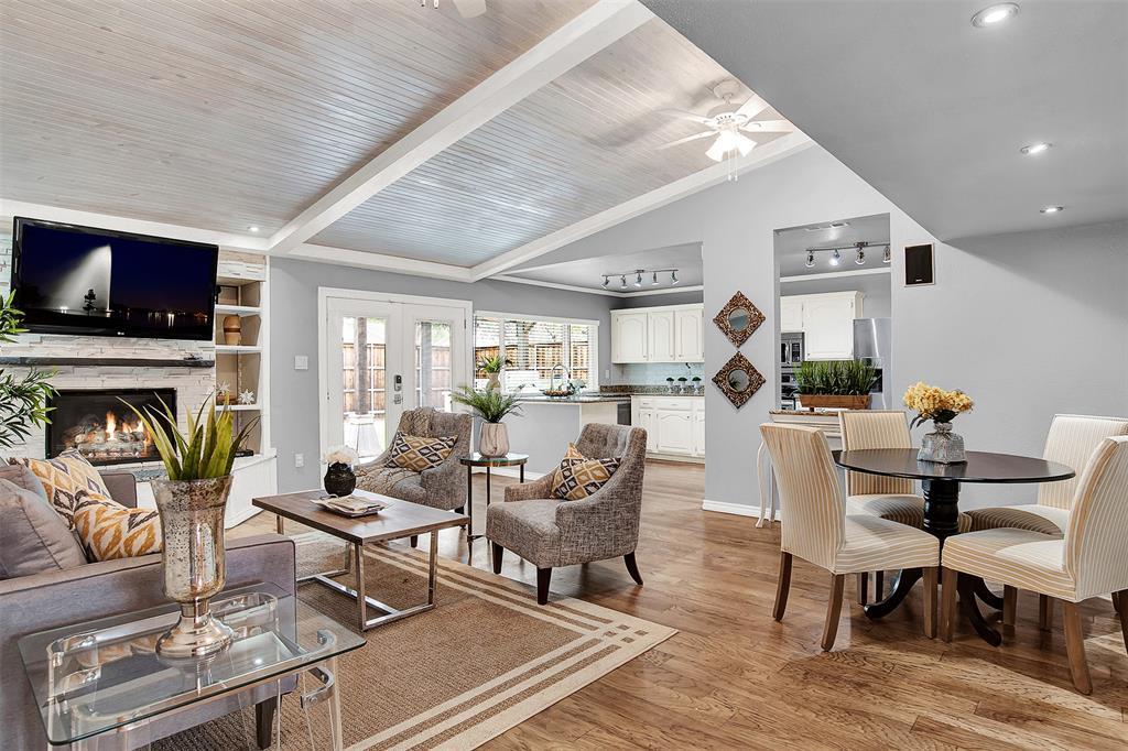 2108 Newcombe Drive, Plano, Texas 75093 - acquisto real estate best allen realtor kim miller hunters creek expert