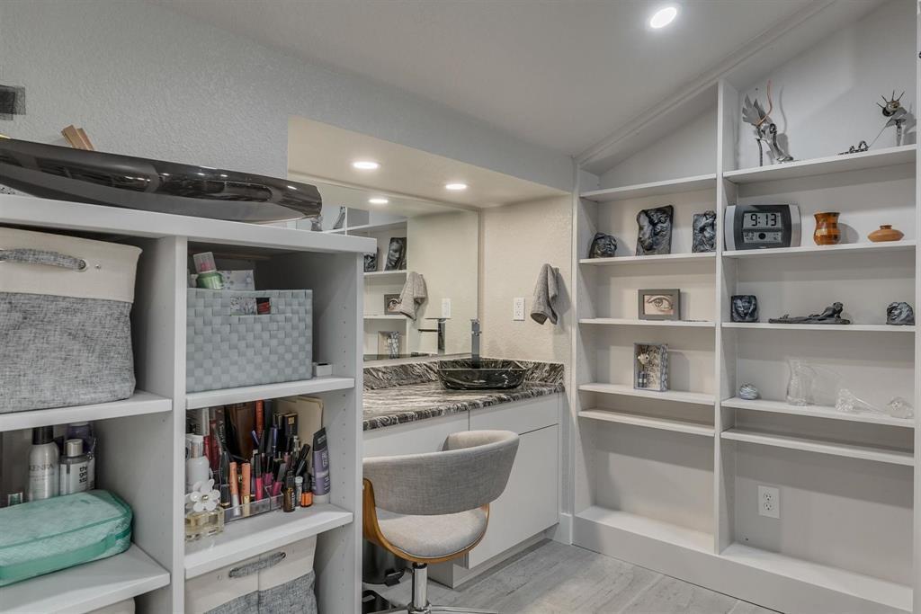 537 Anderson  Avenue, Coppell, Texas 75019 - acquisto real estate smartest realtor in america shana acquisto