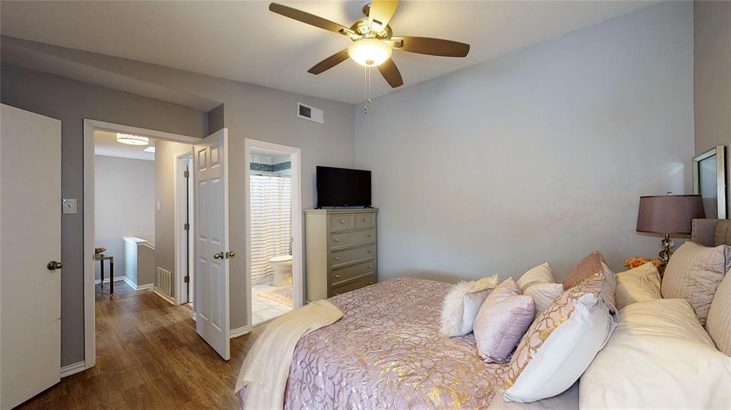 6900 Skillman Street, Dallas, Texas 75231 - acquisto real estate best luxury buyers agent in texas shana acquisto inheritance realtor