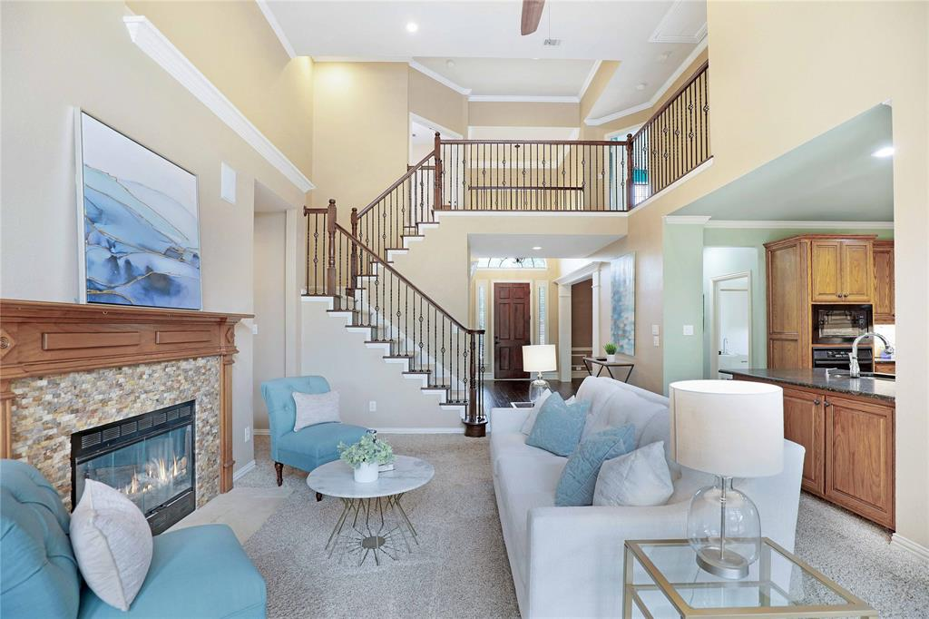 3712 Hibbs  Street, Plano, Texas 75025 - acquisto real estate best real estate company to work for