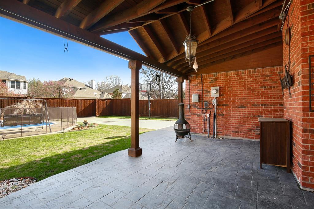 4425 Buchanan Drive, Plano, Texas 75024 - acquisto real estate mvp award real estate logan lawrence