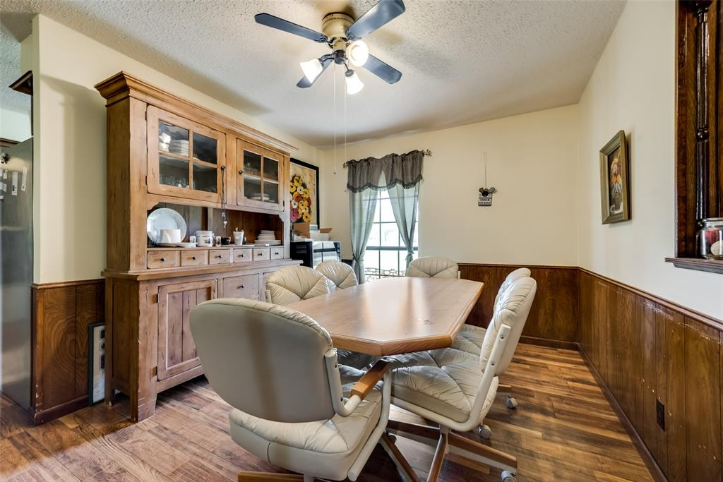 551 Kirk Road, Midlothian, Texas 76065 - acquisto real estate best real estate company in frisco texas real estate showings