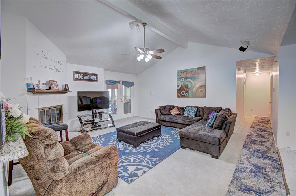 1336 Colmar  Drive, Plano, Texas 75023 - acquisto real estate best designer and realtor hannah ewing kind realtor