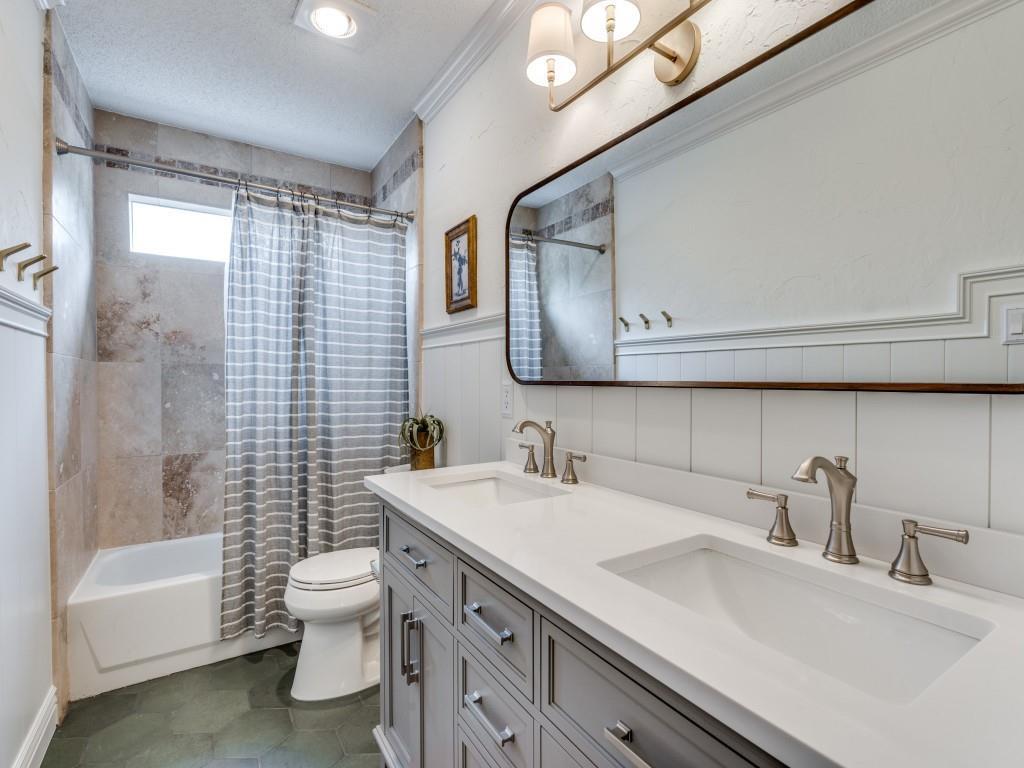3204 Abingdon  Drive, Richardson, Texas 75082 - acquisto real estate best the colony realtor linda miller the bridges real estate