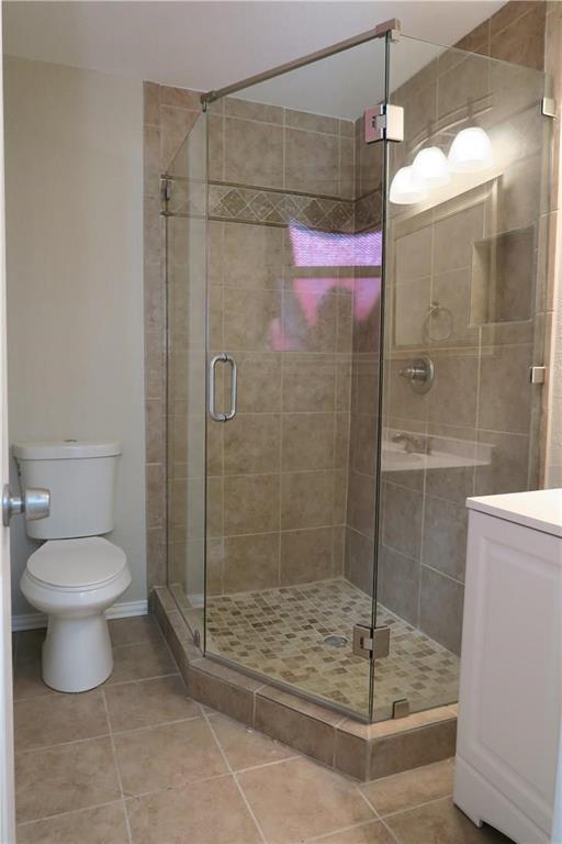 6432 Melinda Court, Watauga, Texas 76148 - acquisto real estate best listing agent in the nation shana acquisto estate realtor