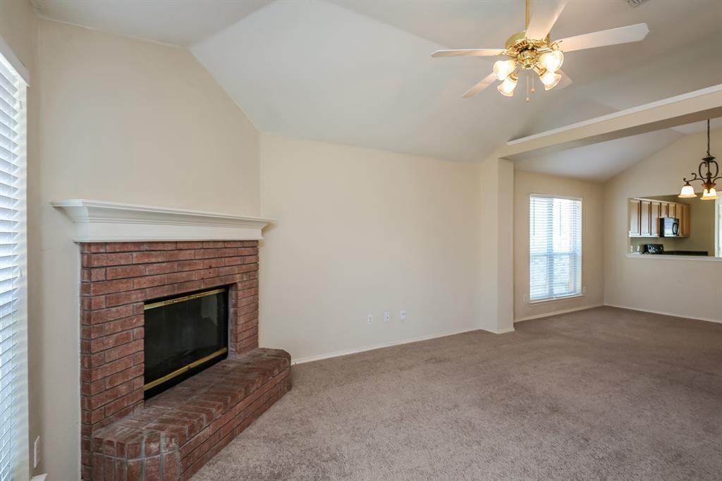 9055 Rushing River  Drive, Fort Worth, Texas 76118 - acquisto real estate best allen realtor kim miller hunters creek expert