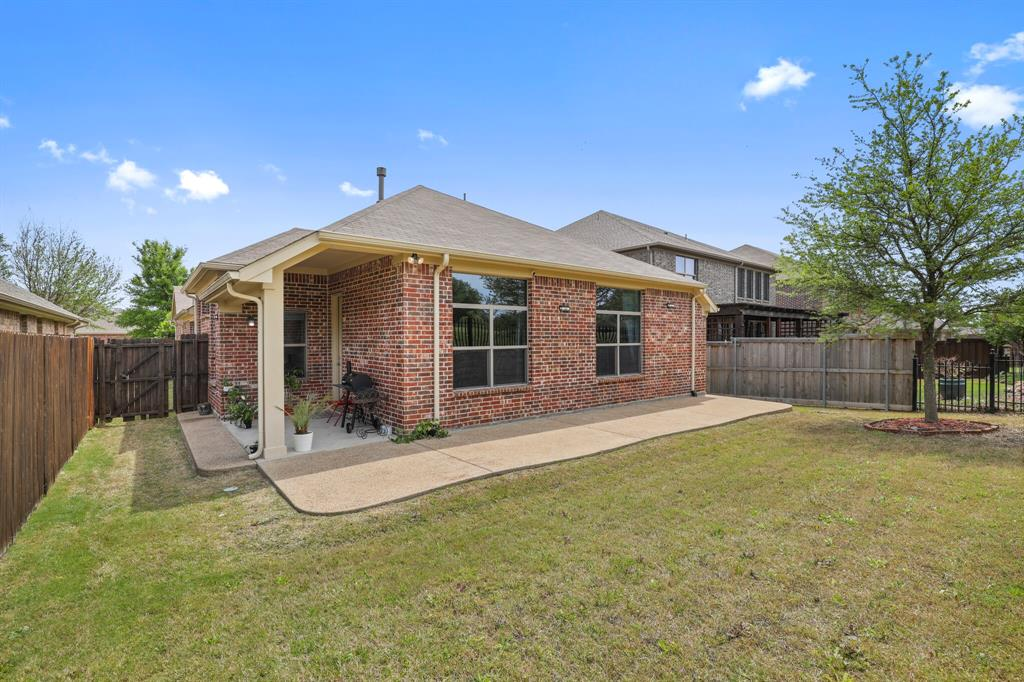 2928 Golfview  Drive, McKinney, Texas 75069 - acquisto real estate agent of the year mike shepherd