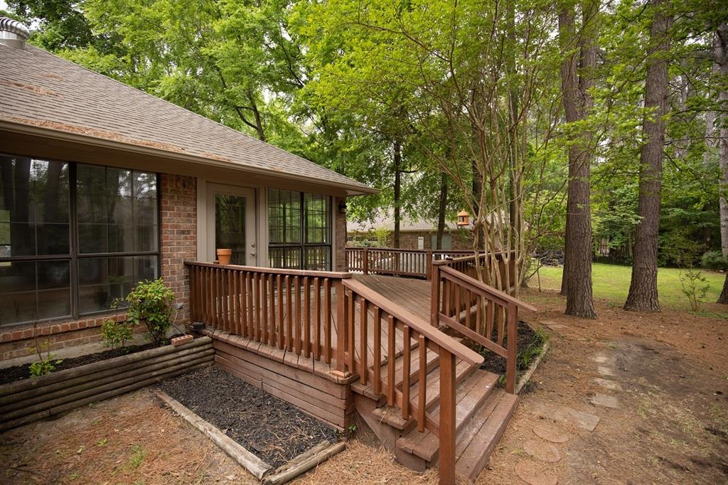 1632 Meadowlark  Hideaway, Texas 75771 - acquisto real estate smartest realtor in america shana acquisto