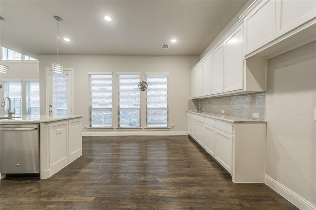 7409 Collin McKinney Parkway, McKinney, Texas 75070 - acquisto real estate best designer and realtor hannah ewing kind realtor
