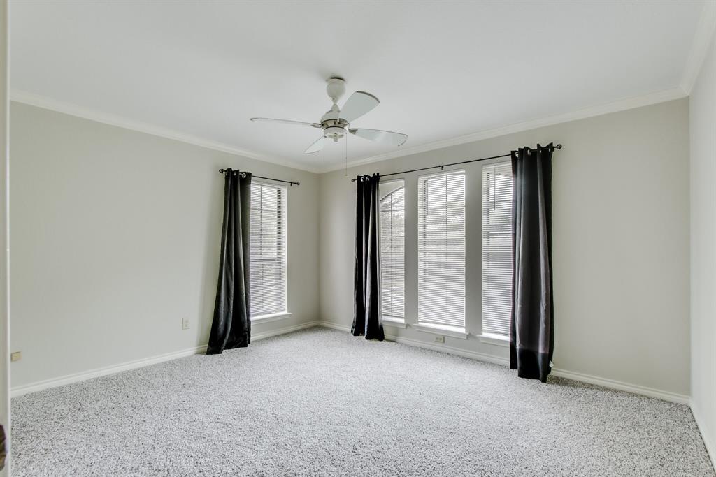3904 Gettysburg Circle, Plano, Texas 75023 - acquisto real estate best realtor foreclosure real estate mike shepeherd walnut grove realtor