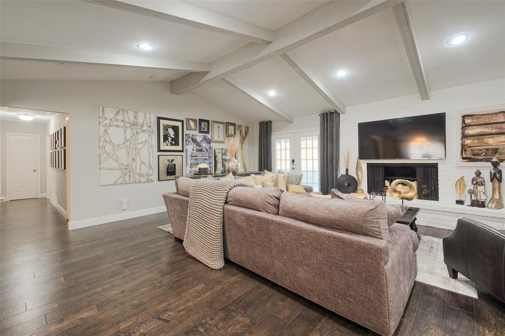 2608 Cedar Elm Lane, Plano, Texas 75075 - acquisto real estate best listing agent in the nation shana acquisto estate realtor