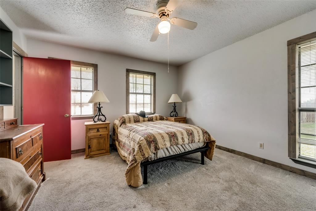 551 Kirk Road, Midlothian, Texas 76065 - acquisto real estate best investor home specialist mike shepherd relocation expert